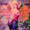 Archangels Names & Powers