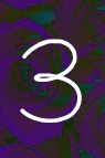 spiritual meaning of number three