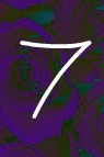 spiritual meaning of number seven