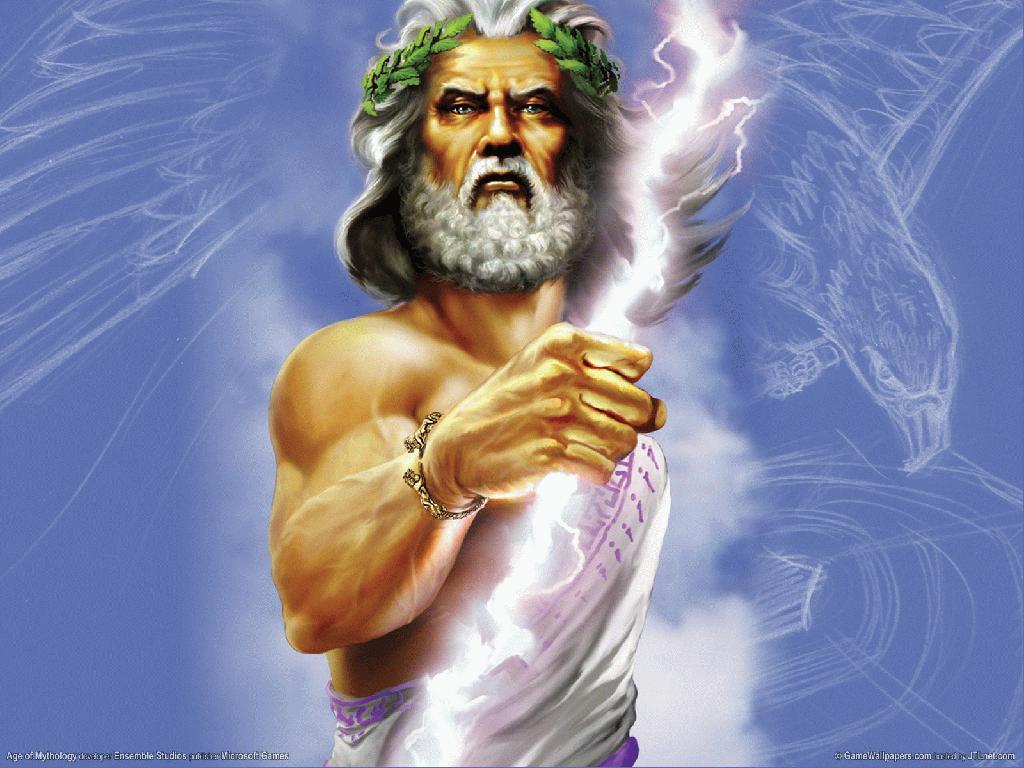 native american mythology a to z pdf