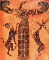 Greek Goddess Artemis - Symbols & Powers