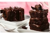 chocolate love symbols