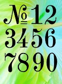 spiritual meaning of numbers and numerology