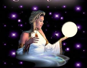 psychic readings how to