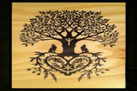 Tree Of Life Meaning Symbols Interpretations