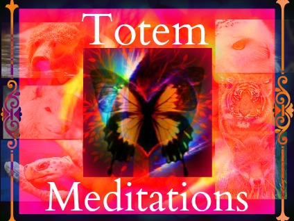 totem meditations
