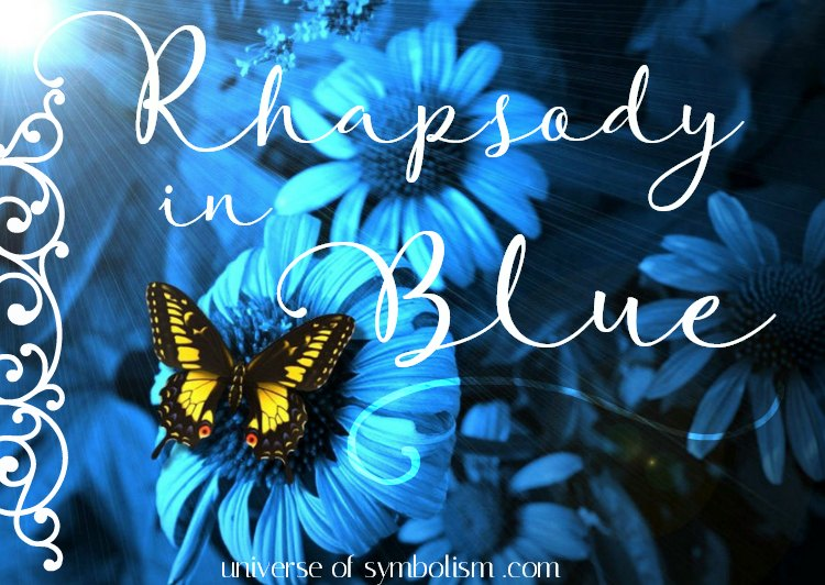 Blue Color Psychology and Meaning