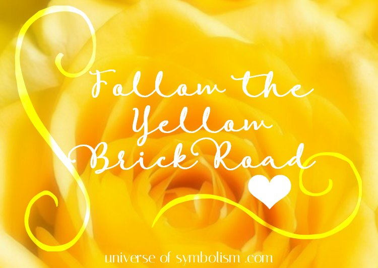 Yellow Color Meaning Amp Spiritual Meaning Of Yellow